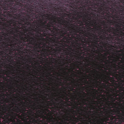 NY Epic pink / deep purple | Rugs | Miinu
