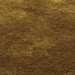 NY Epic plum / olive | Rugs / Designer rugs | Miinu