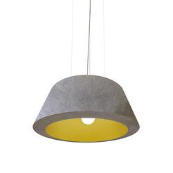 Skirt Cup | General lighting | Illum Kunstlicht