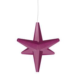 Star Object | Objekte | Illum Kunstlicht