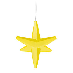 Star Object | Objects | Illum Kunstlicht