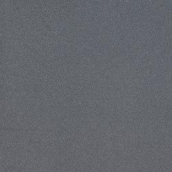 STARON® Metallic sleeksilver | Facade cladding | Staron