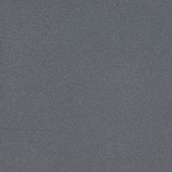 STARON® Metallic sleeksilver | Fassadenbekleidungen | Staron