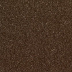STARON® Metallic satingold | Facade cladding | Staron