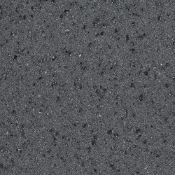 STARON® Quarry starred | Revêtements de façade | Staron