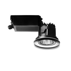 Minilobby professional | Outdoor recessed ceiling lights | Simes
