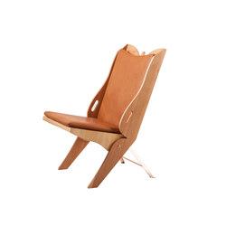 papillon | Sessel | Brühl