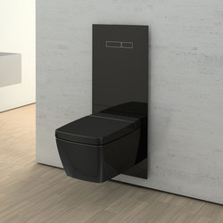 TECElux WC-Terminal | Toilets | TECE