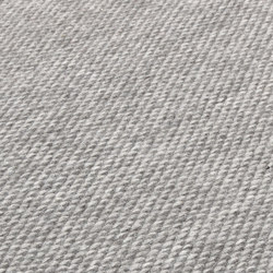 FlatLab Vol. 2 natural grey | Tapis / Tapis design | Miinu