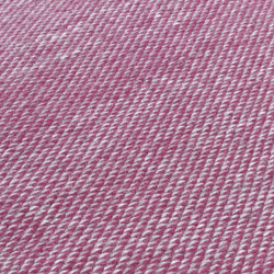 FlatLab Vol. 2 barberry | Tapis / Tapis design | Miinu