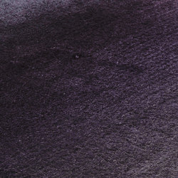 Refinery sweet grape | Rugs / Designer rugs | Miinu