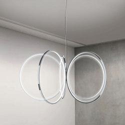 Selezionata di Lampade OLED  Illuminazione per interni su