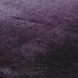 Refinery sweet grape | Alfombras / Alfombras de diseño | Miinu