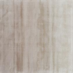 Refinery creme brulee | Rugs / Designer rugs | Miinu