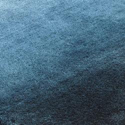 Refinery caribbean sea | Rugs / Designer rugs | Miinu