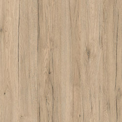 skai Eiche Oak sand | Decorative films | Hornschuch