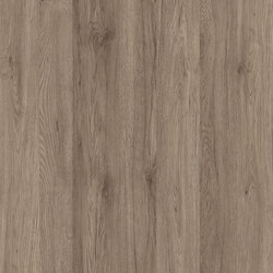 skai Sanremo Oak terra | Decorative films | Hornschuch