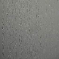 skai colore structure kaschmir | Láminas de plástico | Hornschuch
