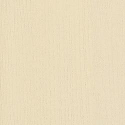 skai colore structure vanille | Láminas de plástico | Hornschuch