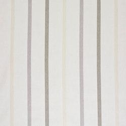 Benito - 0025 | Tejidos decorativos | Kinnasand