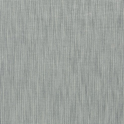 Carrara - 0033 | Curtain fabrics | Kinnasand
