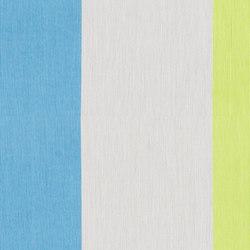 Champ - 0012 | Curtain fabrics | Kinnasand