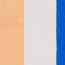 Champ - 0020 | Tissus pour rideaux | Kinnasand