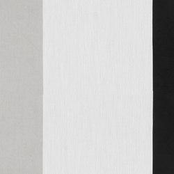 Champ - 0023 | Tejidos para cortinas | Kinnasand