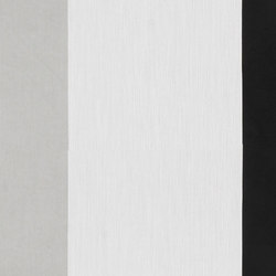 Champ - 0023 | Tissus pour rideaux | Kinnasand