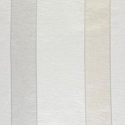 Classix - 0002 | Curtain fabrics | Kinnasand
