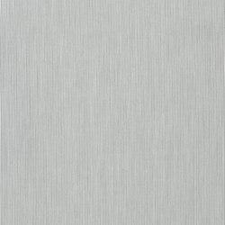 Club - 0013 | Curtain fabrics | Kinnasand