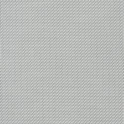 Criss Cross - 0013 | Tissus pour rideaux | Kinnasand