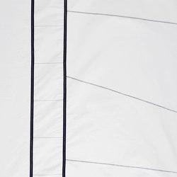 Cruiser - 0023 | Vorhangstoffe | Kinnasand