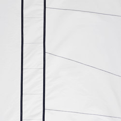 Cruiser - 0023 | Curtain fabrics | Kinnasand