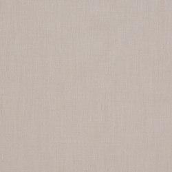 Down Town - 0006 | Curtain fabrics | Kinnasand