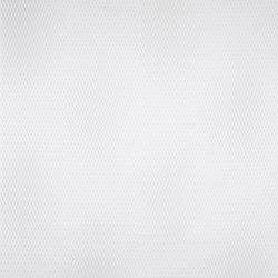 Fluid - 0001 | Curtain fabrics | Kinnasand
