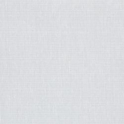 Japon - 0001 | Curtain fabrics | Kinnasand