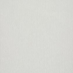 Mimic - 0001 | Curtain fabrics | Kinnasand