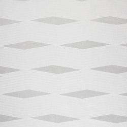 Trucker - 0001 | Tejidos para cortinas | Kinnasand