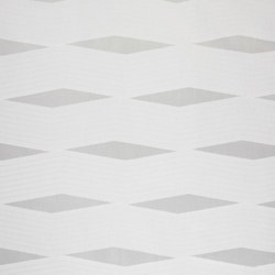 Trucker - 0001 | Drapery fabrics | Kinnasand