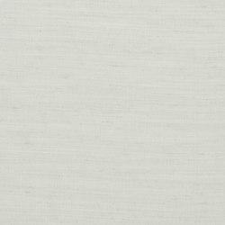 Unix - 0001 | Drapery fabrics | Kinnasand
