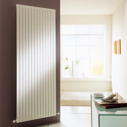 Rosy vertical | Radiators | Cordivari
