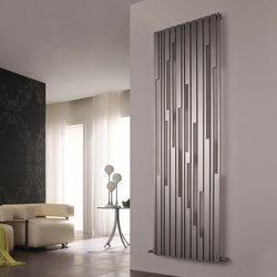Stradivaria vertical | Radiators | Cordivari