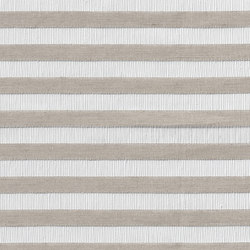 BANDERILLA - 71 NATURAL | Tessuti decorative | Nya Nordiska