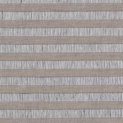 BANDERILLA - 73 GRAPHITE | Curtain fabrics | Nya Nordiska
