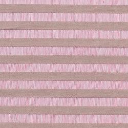 BANDERILLA - 74 ROSE | Curtain fabrics | Nya Nordiska