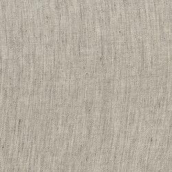 BRABANT - 23 SMOKE | Curtain fabrics | Nya Nordiska
