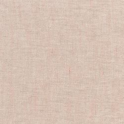 BRABANT - 25 POWDER | Tissus pour rideaux | Nya Nordiska