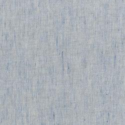 BRABANT - 26 SKY | Tissus pour rideaux | Nya Nordiska