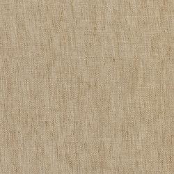 BRABANT - 28 CARAMEL | Curtain fabrics | Nya Nordiska